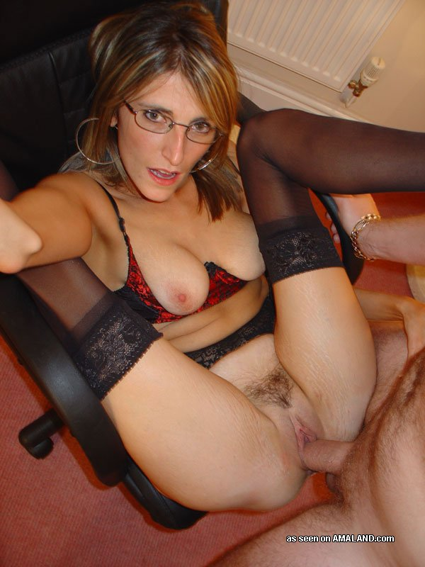 Old Amateur Mature Swingers