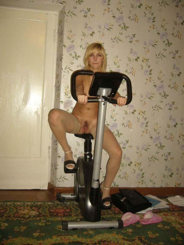 Русские девушки соло фото 69523 фотография