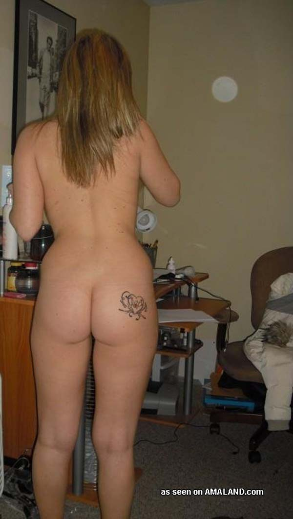 The amateur hotwives free thumbs awesome made