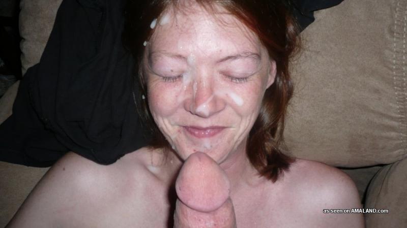 sperma-v-litso-podborka