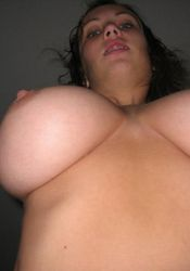 Nice hot picture compilation of amateur big-tittied honeys from GF Melons