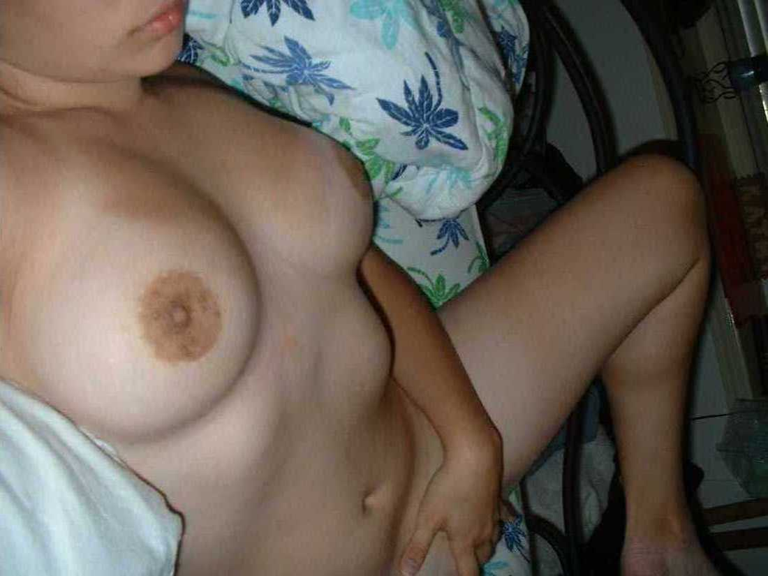 Fat Amateur Pumping Wanking