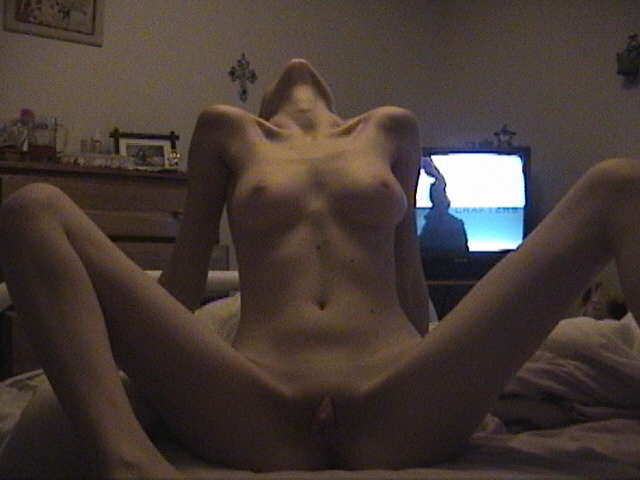 Live amateur webcam are not