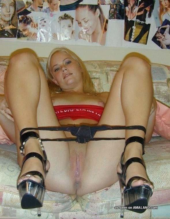 Сайт с подборками частных порно фото 25563 фотография