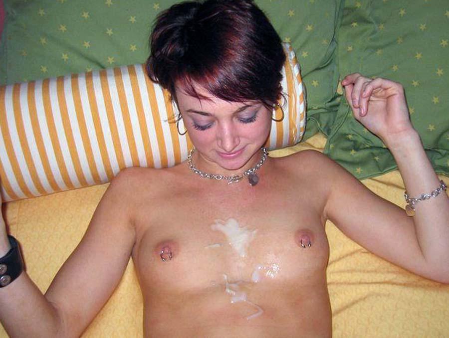 nachala-domashnee-foto-obkonchennih-pornuha-razdevaniem-porno