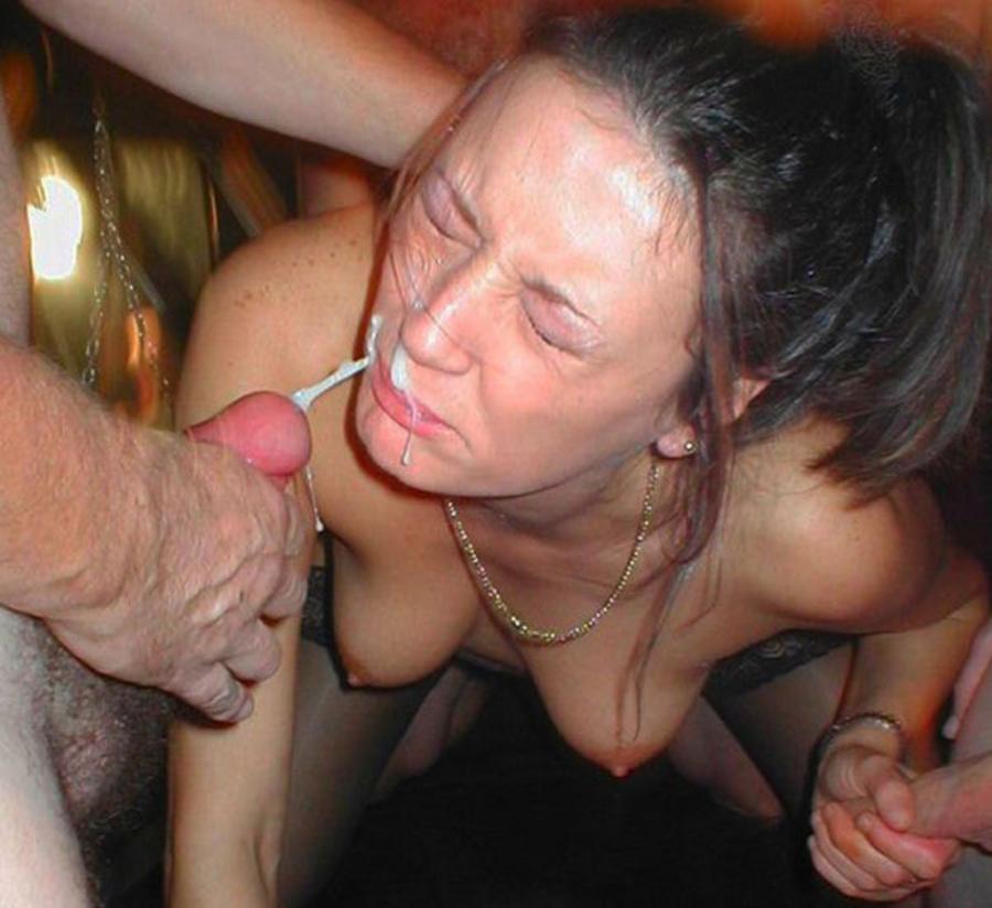 erotika-video-kz