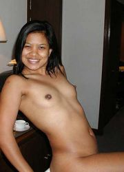 Picture collection of amateur steamy hot naughty Oriental honeys from MeAndMyAsian