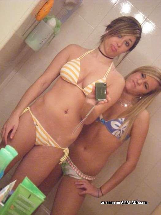 video teens nudist compilation