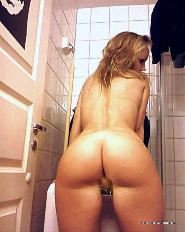 sexy norwegian girls sex norsk