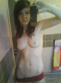 Steamy photo gallery of sexy amateur honeys from Sluts With Phones