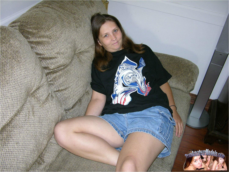 labnani woman pussy photo