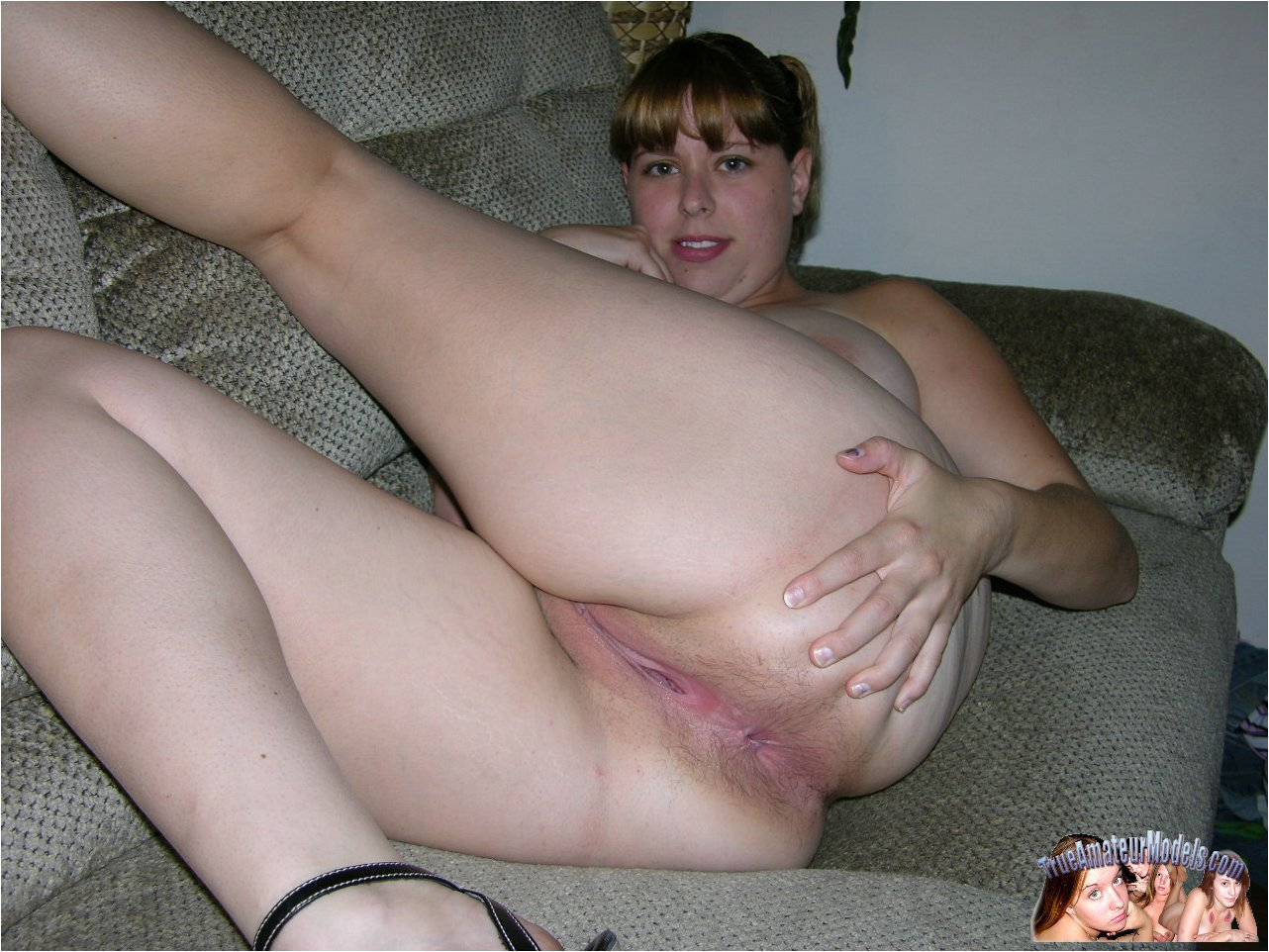 milf boy sex homemade