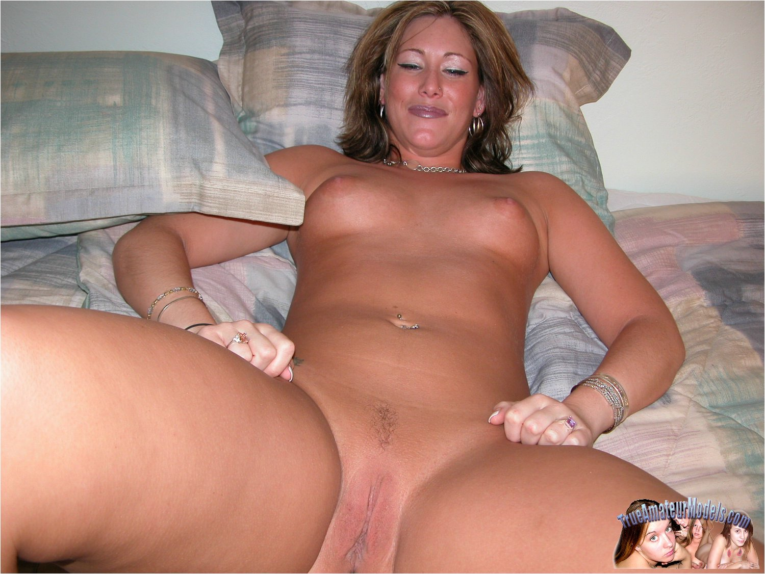 year old amateur girl spreads and gets pounded hard from true amateur