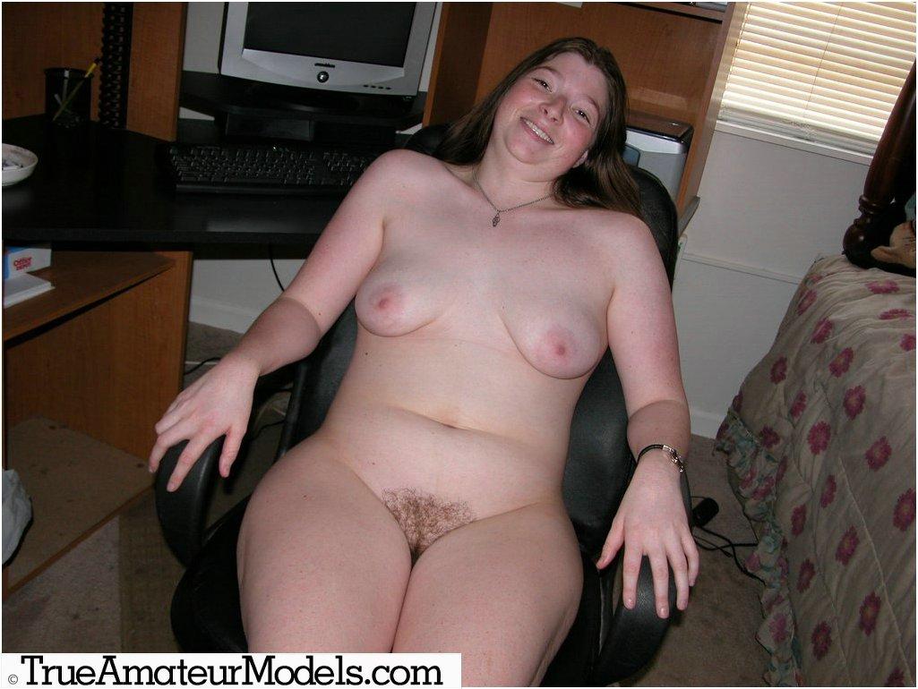 Big tits hairy pusi fucking