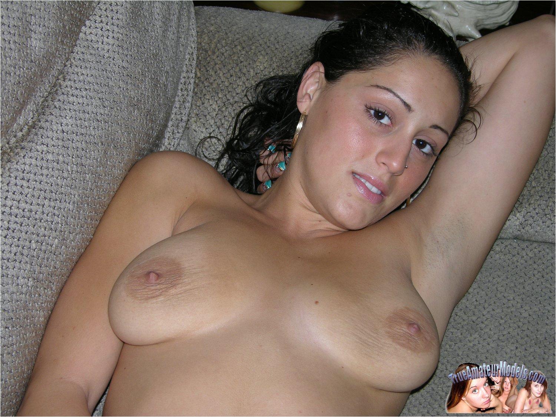 oldest amateur porn videos on internet rendering Checkup
