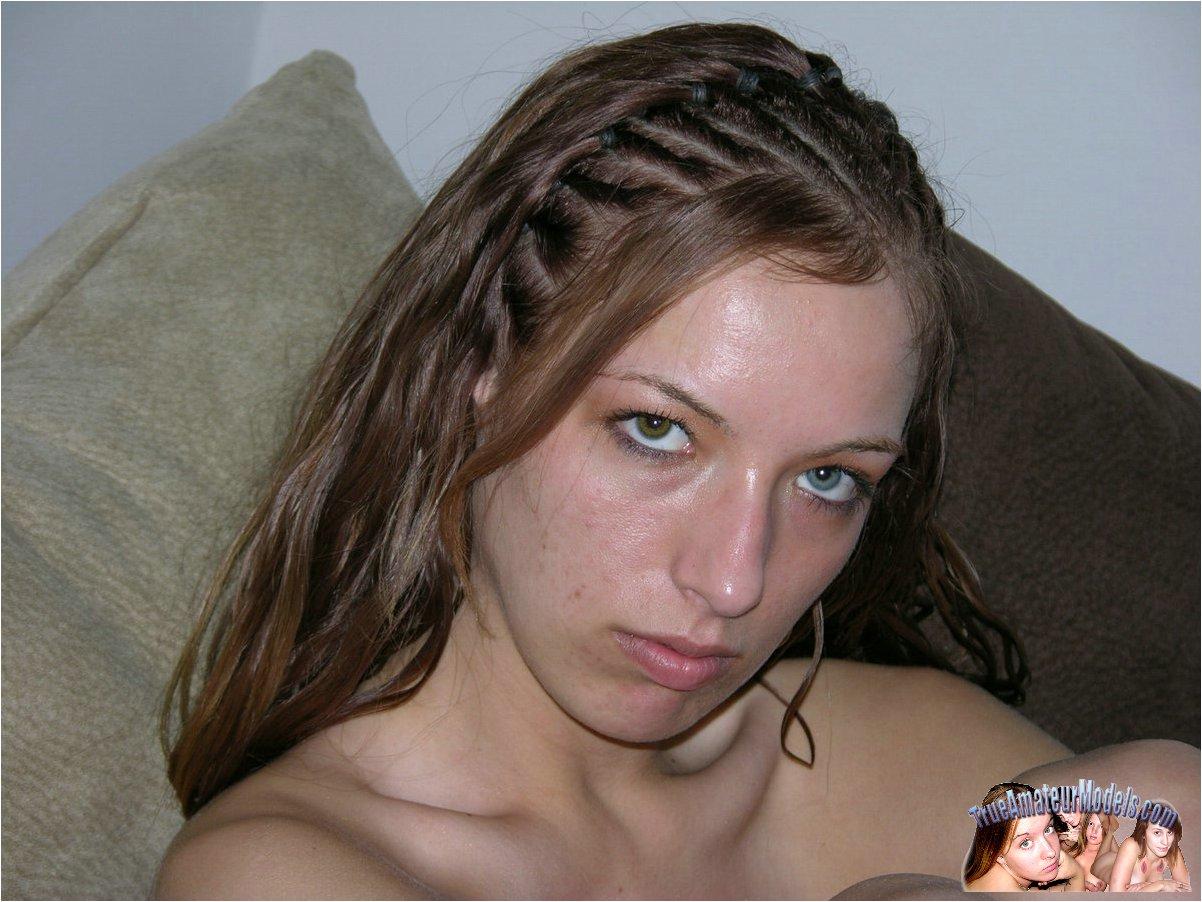 erotic virgin pussy pic