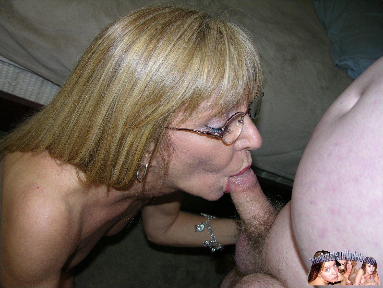 fast night sex pics