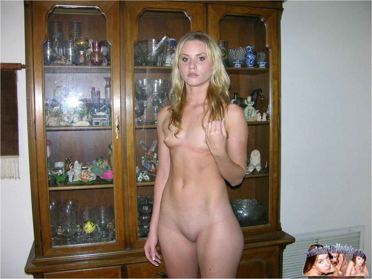 nikki-benz-seks-foto