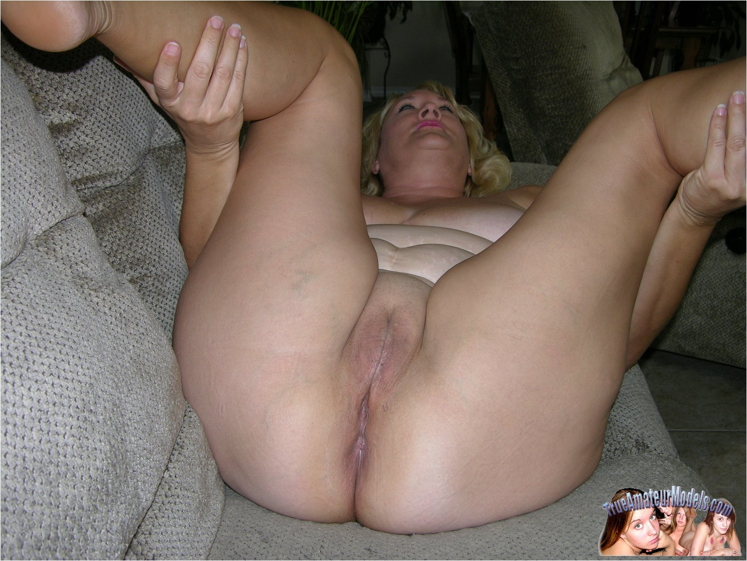 Bbw german girl