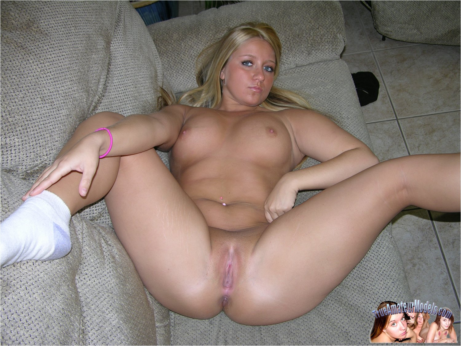 amateur babe hot