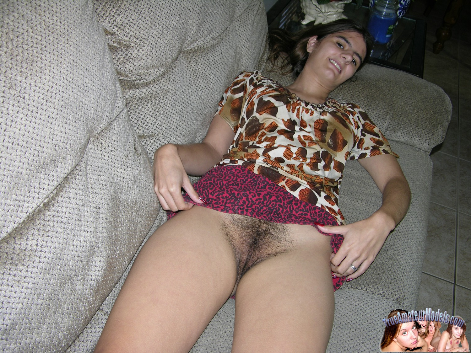 Hairy Native American Pussy Cheap hairy pussy modeling from desi amateur babe nissa