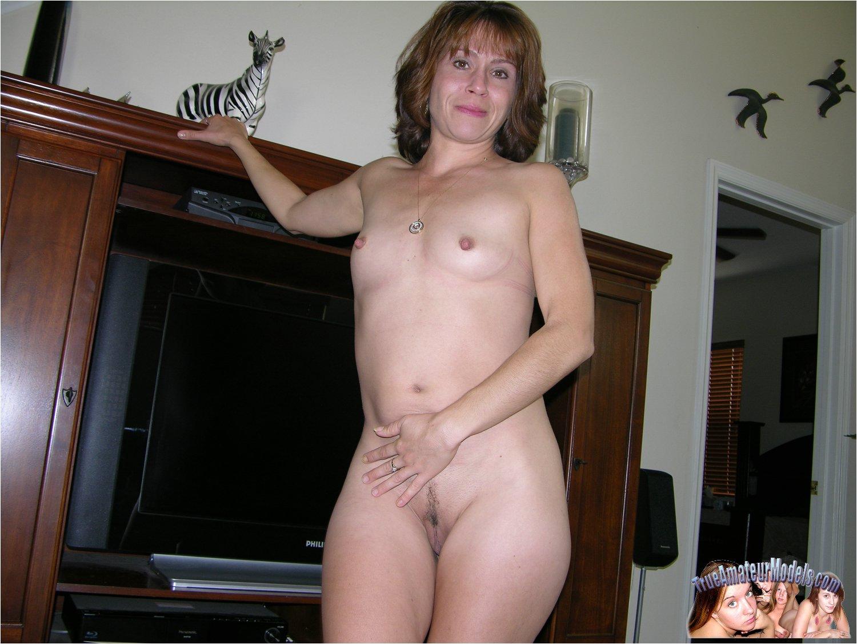 Marg hilgerberger naked