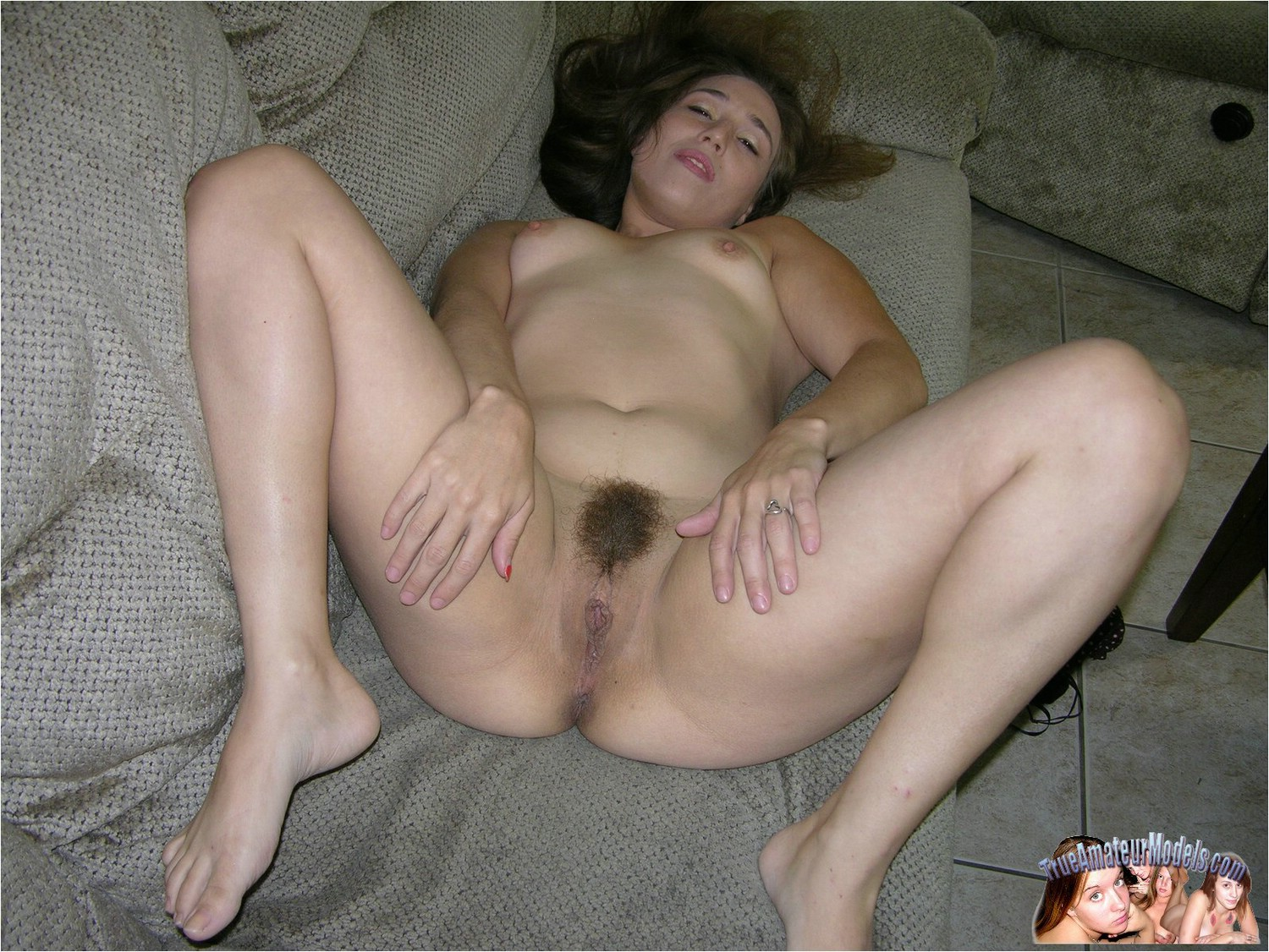 hot 30 year old pussy