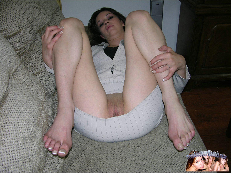 Amateur mature creampie pornhub