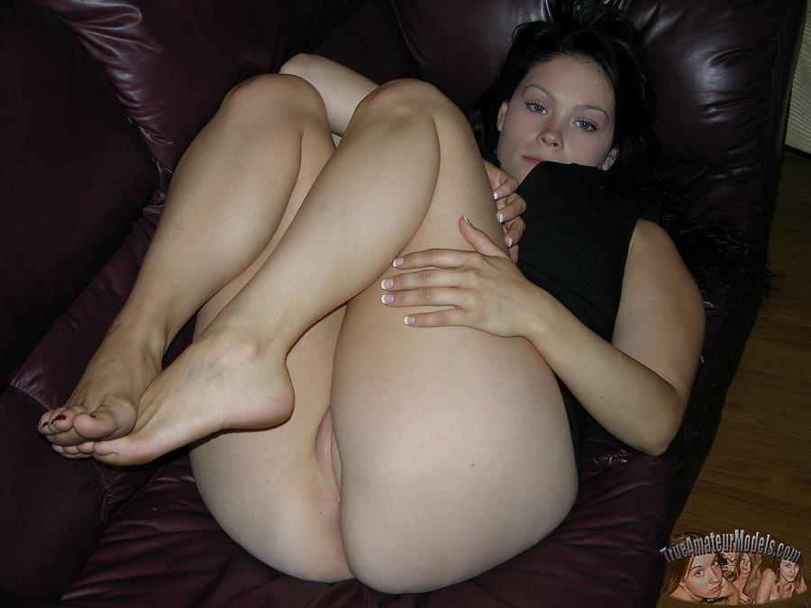 hot sexy porn chick natural big boobs