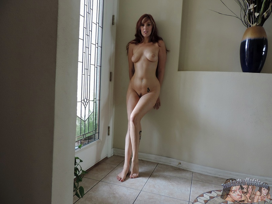 Bitch sex slave turned into statue