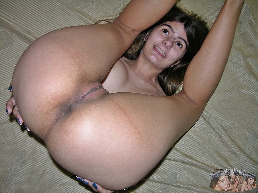 hot sexy nude paki girls