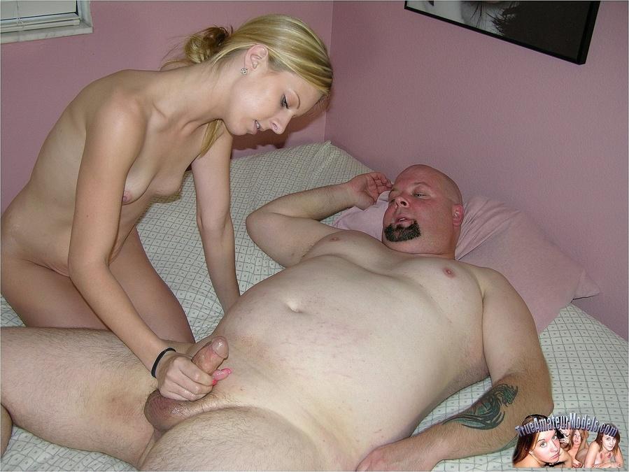 порно с маленьким членом фото