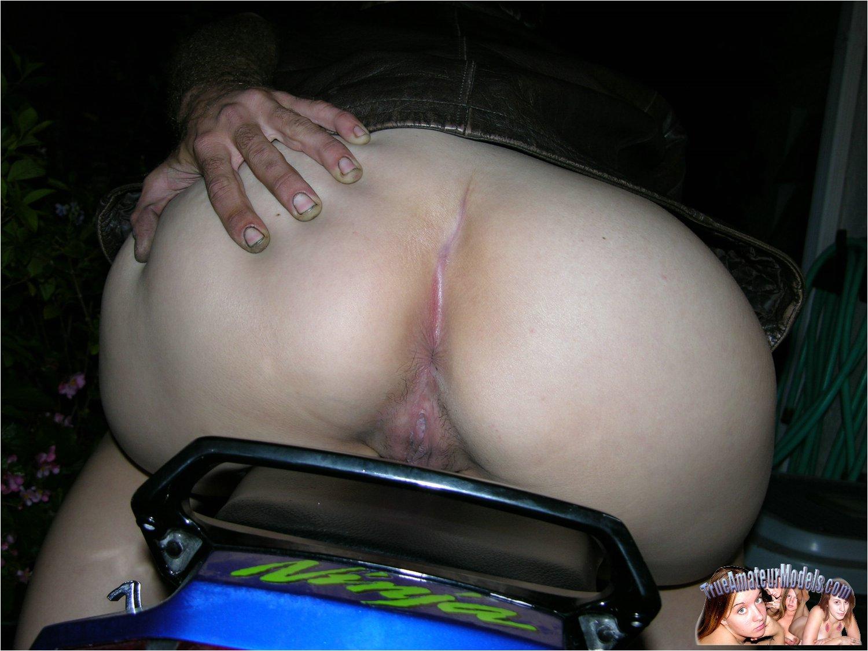 Aura Nitro Actriz Porno hot stewardess yuma asami sucking the captains cock on board