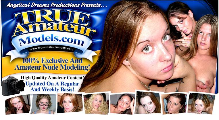 best-amateur-pay-sites